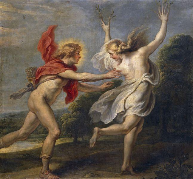 Cornelis_de_Vos_-_Apollo_chasing_Daphne,_1630