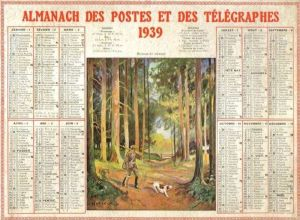 800px-Almanach_1939